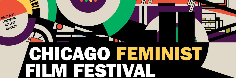 festival 9 mars