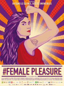 Film Female Pleasure de Barbara Miller